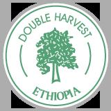 double harvest